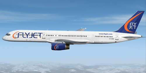 Related Keywords Suggestions Fsx Qualitywings 787 Long Tail